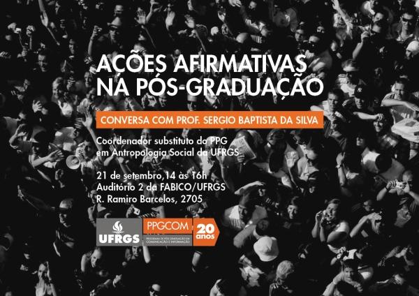 acoes-afirmativas-fabico-h